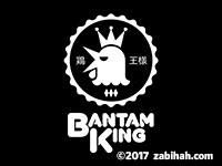 Bantam King
