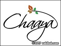 Chaaya