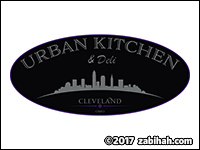 Urban Kitchen & Deli