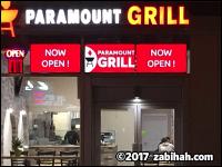 Mont Shawarma & Grill