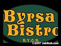 Byrsa Bistro