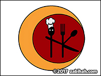 Halal Kitchen Café