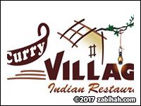 Curry Village