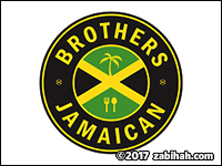 Brothers Jamaican