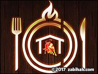 Carne Cabana