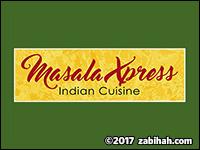 MasalaXpress