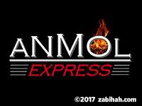 Anmol Express