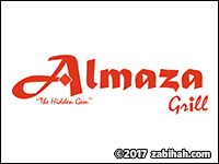 Al Maza Grill