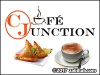 Café Junction