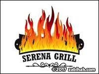 Serena Grill