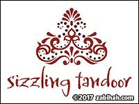 Sizzling Tandoor