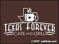 Texas Forever Café & Grill