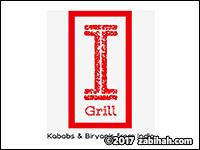 IGrill