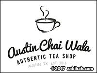 Austin Chai Wala