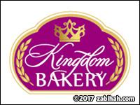 Kingdom Bakery