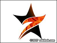 7 Star Kabob