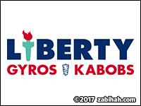 Liberty Gyro & Kebab