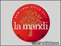 La Mandi