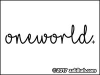 One World Knox