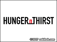 Hunger N Thirst