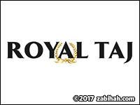 Royal Taj