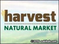 Harvest Natural Market
