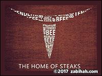 Steakz by Ibrahim