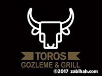 Toros Gozleme & Grill