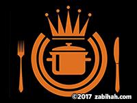 Shahi Kitchen