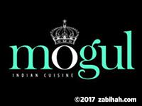 Mogul Restaurant