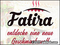 Fatira