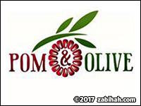 Pom & Olive