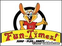 Fun Timez