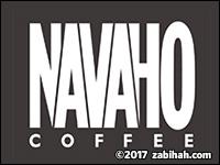 Navaho Coffee