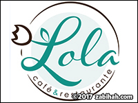 Lola Café