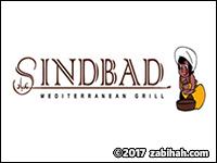 Sindbad Mediterranean Grill