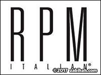 RPM Italian