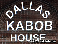 Dallas Kabob House