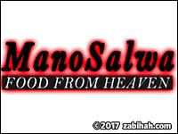 ManoSalwa