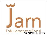 Jamjar