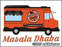 Masala Dhaba