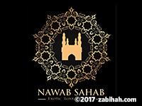 Nawab Sahab