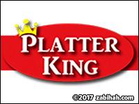 Platter King