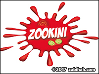 Zookini