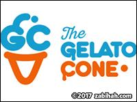 The Gelato Cone