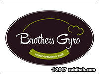 Brothers Gyro