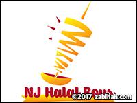 NJ Halal Boys