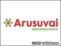 Arusuvai