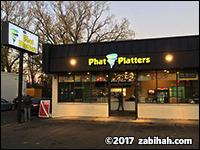 Phat Platters