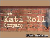 Kati Roll Company